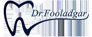 drfooladgar1