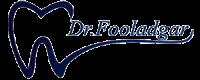 drfooladgar1 (1) (1)
